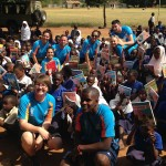 Aspire_to_Africa_2015_630